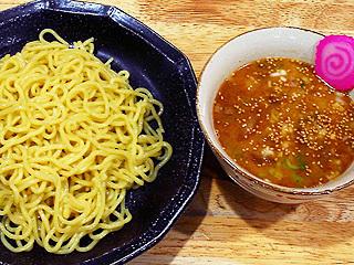 ラーメン菅家(ラーメンカンケ) - 札幌駅周辺 - 北海道(ラーメン・つけ麺)-gooグルメ&料理