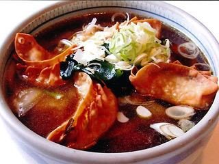 ラーメンハウスシロー(ラーメンハウスシロー) - 郡山 - 福島県(ラーメン・つけ麺)-gooグルメ&料理