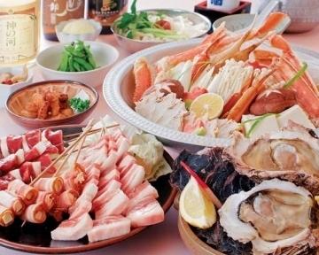 焼とり 市ちゃん(ヤキトリイチチャン) - 小倉北区 - 福岡県(鶏料理・焼き鳥)-gooグルメ&料理