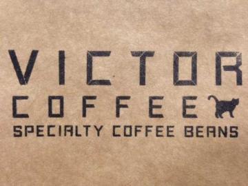 victor coffee(ヴィクターコーヒー) - 松戸/柏/野田 - 千葉県(カフェ,喫茶店・軽食)-gooグルメ&料理