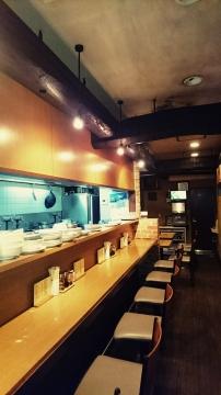 中華かたおか(チュウカカタオカ) - 川口 - 埼玉県(中華料理)-gooグルメ&料理