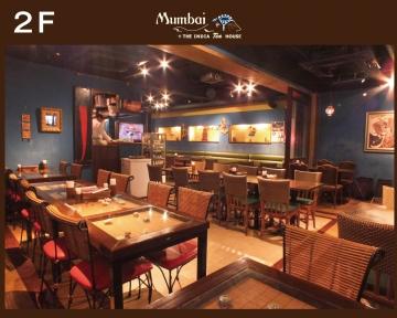 ムンバイ 四谷店+The India Tea House image
