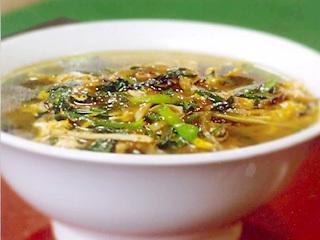 悟空林(ゴクウリン) - 会津若松/喜多方 - 福島県(ラーメン・つけ麺)-gooグルメ&料理