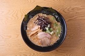龍神(リユウジン) - 外房 - 千葉県(ラーメン・つけ麺)-gooグルメ&料理