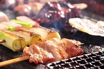 炭焼 一代め(スミヤキイチダイメ) - 広島 - 広島県(鶏料理・焼き鳥)-gooグルメ&料理
