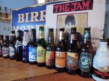 Beer Barre Soiree(ソワレ) - 中央区 - 福岡県(バー・バル,西洋各国料理)-gooグルメ&料理