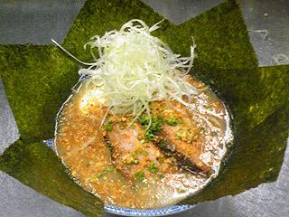 葫(ニンニク) - 船橋/浦安 - 千葉県(ラーメン・つけ麺)-gooグルメ&料理