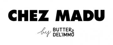 CHEZ MADU 越谷店(シェマディコシガヤテン) - 春日部/越谷 - 埼玉県(カフェ,喫茶店・軽食)-gooグルメ&料理