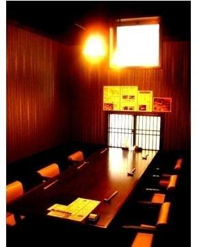 和食と鉄板焼 辿 image