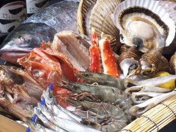 炭焼あぶりや 一期一会(スミヤキアブリヤイチゴイチエ) - 旭川/上川 - 北海道(鍋料理,焼肉,和食全般,居酒屋)-gooグルメ&料理