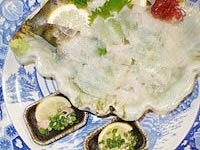 蛍(ホタル) - 町田 - 東京都(和食全般)-gooグルメ&料理