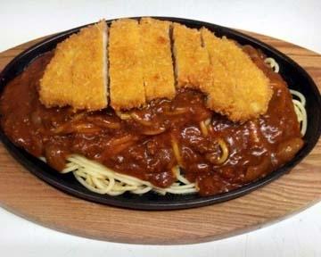 レストラン泉屋 イオン釧路店