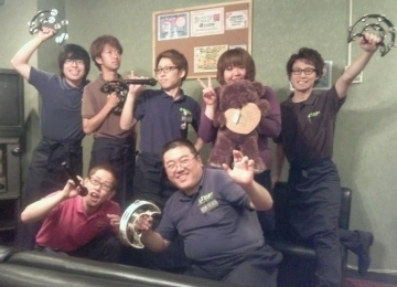 サウンドスクエア 石神井店 image
