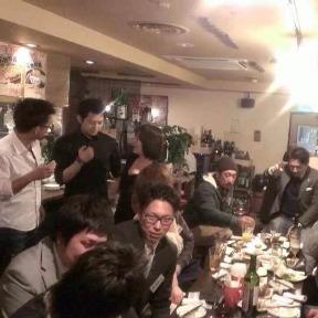 焼き鳥Kitchen 晴れ晴れ(ヤキトリキッチンハレハレ) - すすきの - 北海道(鶏料理・焼き鳥,居酒屋)-gooグルメ&料理
