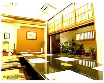 菊水寿司 image