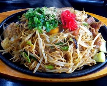 ふくちゃん(フクチャン) - 釧路 - 北海道(ラーメン・つけ麺)-gooグルメ&料理
