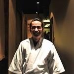 ろばた焼明石(ロバタヤキアカシ) - 都城/小林 - 宮崎県(郷土料理・家庭料理,鶏料理・焼き鳥,海鮮料理,居酒屋)-gooグルメ&料理