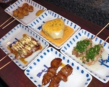 やきとり大吉 出水店(ヤキトリダイキチ イズミテン) - 熊本 - 熊本県(鶏料理・焼き鳥)-gooグルメ&料理
