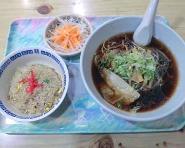 美鳳(ビホウ) - 東区 - 北海道(ラーメン・つけ麺)-gooグルメ&料理
