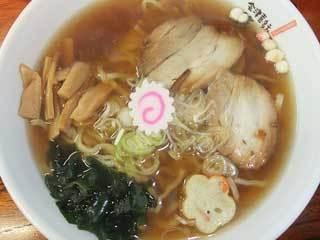 蔵々亭(クラクラテイ) - 会津若松/喜多方 - 福島県(ラーメン・つけ麺)-gooグルメ&料理