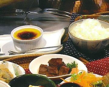 風雅堂(フウガドウ) - 富山 - 富山県(ハンバーグ・ステーキ,鉄板焼き,欧風料理)-gooグルメ&料理