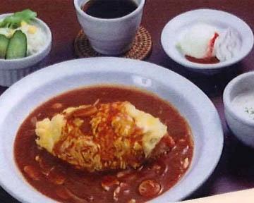 わいず カフェ(ワイズカフェ) - 八幡西区 - 福岡県(カフェ,喫茶店・軽食,洋菓子・ケーキ)-gooグルメ&料理