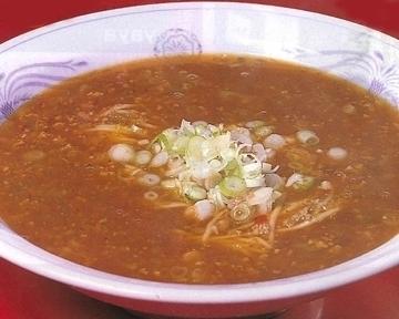 中国料理 牡丹園 image
