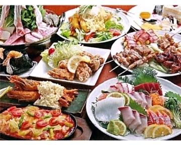 美味しんぼ(オイシンボ) - 遠賀/筑豊 - 福岡県(居酒屋,鶏料理・焼き鳥)-gooグルメ&料理