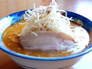 らーめん マル麺竃(ラーメンマルメンカマド) - 弘前 - 青森県(ラーメン・つけ麺)-gooグルメ&料理