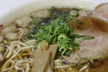 丸ぼし(マルボシ) - 三原/尾道 - 広島県(ラーメン・つけ麺)-gooグルメ&料理