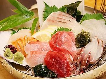 歩歩(ホホ) - 船橋/浦安 - 千葉県(創作料理(和食))-gooグルメ&料理