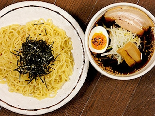 めん蔵 長井店(メンゾウナガイテン) - 米沢 - 山形県(ラーメン・つけ麺)-gooグルメ&料理