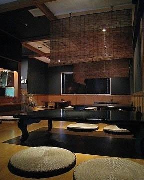 酒家力 酒田店 (しゃかりき) image