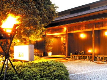 ステーキ池田 image
