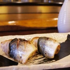 くずし和食 そら(クズシワショクソラ) - 松本 - 長野県(居酒屋,和食全般)-gooグルメ&料理