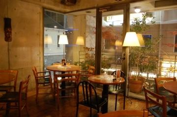 ダイニングバー DININGBAR(ダイニングバー ダイニングバー) - 日立周辺 - 茨城県(居酒屋,その他(和食))-gooグルメ&料理
