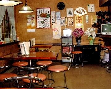 くるわラーメン(クルワラーメン) - 前橋/伊勢崎 - 群馬県(その他(和食),飲茶・点心・餃子,ラーメン・つけ麺)-gooグルメ&料理
