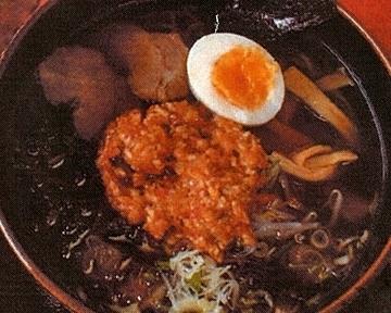 おり鶴(オリヅル) - 外房 - 千葉県(割烹・料亭・小料理,ラーメン・つけ麺)-gooグルメ&料理