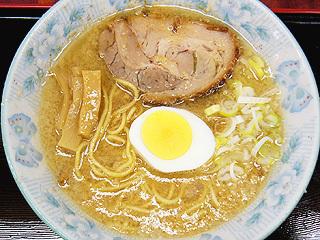 環七土佐っ子ラーメン(カンナナトサッコラーメン) - 池袋 - 東京都(ラーメン・つけ麺)-gooグルメ&料理