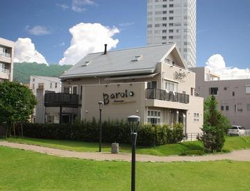 Ristorante Barolo(リストランテバローロ) - 甲府 - 山梨県(イタリア料理)-gooグルメ&料理