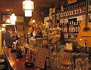 石の花(イシノハナ) - 新宿歌舞伎町 - 東京都(居酒屋,その他(和食))-gooグルメ&料理