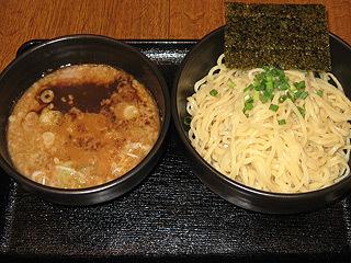 千石屋 王子店(センゴクヤオウジテン) - 王子 - 東京都(ラーメン・つけ麺)-gooグルメ&料理