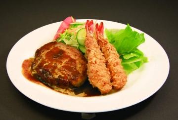レストランぽてと(レストランポテト) - 所沢 - 埼玉県(ハンバーグ・ステーキ,洋食)-gooグルメ&料理