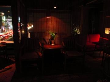 Cafe&Bar Radio&Records