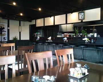 麺庫裡舎 本山(メンクリヤモトヤマ) - 岐阜 - 岐阜県(ラーメン・つけ麺)-gooグルメ&料理