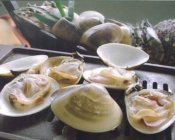土屋水産(ツチヤスイサン) - 八日市場 - 千葉県(和食全般)-gooグルメ&料理