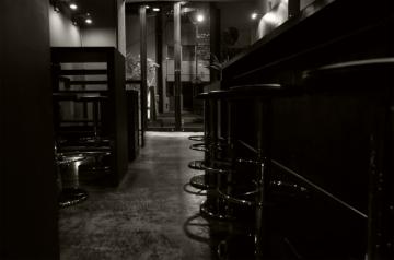 BAR ground line(バーグラウンドライン) - 御茶ノ水/神保町 - 東京都(バー・バル,その他(お酒))-gooグルメ&料理