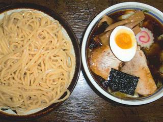 中華屋 光(チュウカヤヒカリ) - 川口 - 埼玉県(ラーメン・つけ麺)-gooグルメ&料理