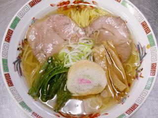 きらら(キララ) - 郡山 - 福島県(ラーメン・つけ麺)-gooグルメ&料理