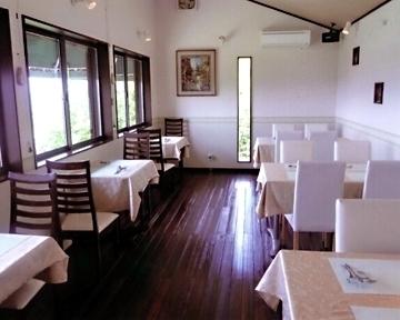 SAKURA.N(サクラン) - 和歌山/海南 - 和歌山県(ハンバーグ・ステーキ)-gooグルメ&料理